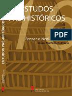 Pensar_o_Neolitico_Antigo._Contributo_pa.pdf