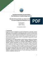 Atencioìn+de+los+pacientes+con+caìncer+en+Venezuela-1