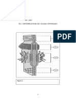 TD2 histologie