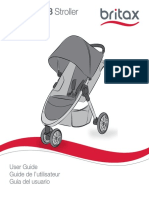 Britax B agile.pdf