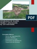 Estabilidad_Taludes.pdf