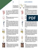 objetosliturgicos.pdf