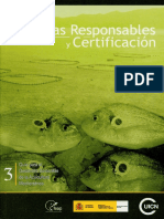 8 Guia Desarrollo Sostenible