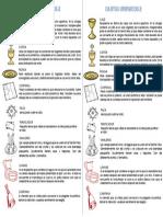 objetosliturgicos2.pdf