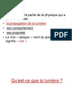 s1 3. Lentilles Minces (5)