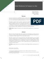 18-38-1-SM.pdf