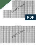 tableau-coran-114sourates.pdf
