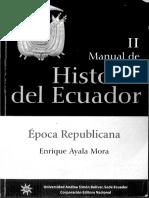 Historia Del Ecuador II-01222018181605