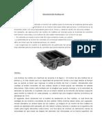 MOLINOS DE RODILLOS.doc