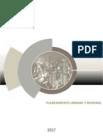 PLANEAMIENTO - CIUDADES(1)