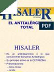 Capacitacion Hisaler Omni Talflam1