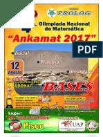 BASES-ANKAMAT-2017-1 (1)