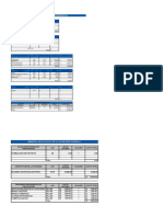 07 Evaluacion Financiera Cerdos 2018_oriental