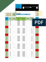 Medidor de ganancias Weicapt version 1.2.xlsx