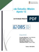 CSS-FH Caso Apollo (1)