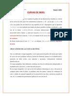 S2_CURVAS_NIVEL (1).docx