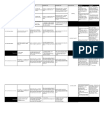 sces 313 unit - sheet1