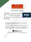 acmeconsulting-mpp_Live.pdf