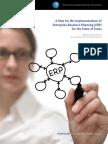 ERP Advisory Council.pdf