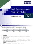Training Slides - Sales.ppt