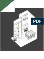 Isométrico Projeto quarto com prateleiras.pdf