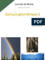 optique-cours2