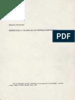 KLIMOVSKY Estructura y validez de las teorías científicas.pdf