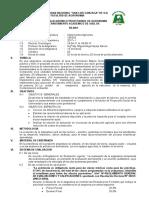 Silabo Impletos Agricolas 2017-i