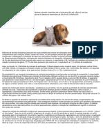 A-castração-como-técnica-para-controlar-a-população-de-cães-e-gatos.pdf