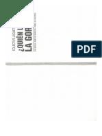 ¿Quien-Lleva-La-Gorra.pdf