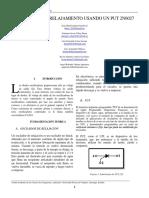 Practica 6 Electronica