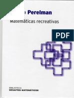 Yakov_Perelman-Matematicas_recreativas.epub