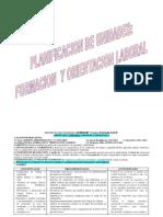 unidades didácticas FOL (4).docx