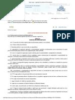 Alepe Legis - Legislação Do Estado de Pernambuco