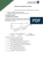 [ELT-2641] Lab_-_5 [Determinacion del rendimiento en la Dinamos].docx