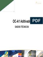 OC-A1 Aditivado.pdf