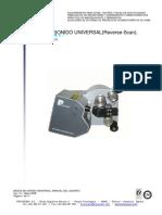 BANDA SONIDO UNIVERSAL 1.2.pdf