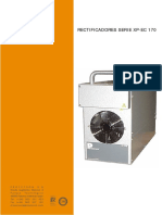 RECTIFICADOR XP-EC 170 3.4.pdf