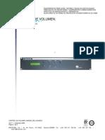 CONTROL DE VOLUMEN 1.1.pdf