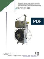 TORRE PL5000-2000 2.2.pdf