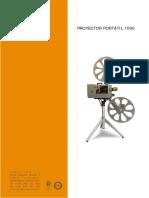 PROYECTOR PORTATIL 1000 2.0.pdf