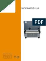 RECTIFICADOR XP-E 1000 1.3.pdf