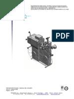 PROYECTOR PX-35 RA 3.0.pdf