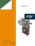 COMPACTO RA 3.1.pdf