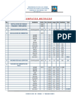 4. COMPUTOS MÉTRICOS.docx