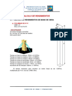 3.1 RENDIMIENTOS DE LA MANO DE OBRA.docx