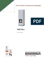 DB_KSO_25_q_FR