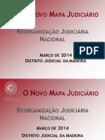 madeira_novo mapa judicial.ppt