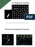 ResonanciaMagneticaNuclear.pptx