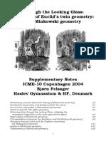 Minkowski_Overview.pdf